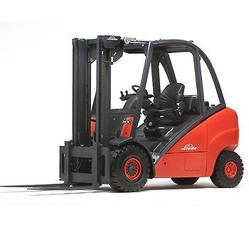 Linde - Truck, Tractor & Forklift Manual PDF, DTC on forklift steering diagram, forklift brake diagram, forklift engine diagram, cat forklift parts diagram, forklift mast diagram, parts of a forklift diagram, forklift driving tips, forklift hydraulic diagram, forklift maintenance diagram, forklift operating manual, mitsubishi forklift parts diagram, forklift relay, forklift horn diagram, flowserve actuator parts diagram, schumacher battery charger parts diagram, forklift fork diagram, forklift inspection diagram, forklift schematic diagram, forklift safety diagram, limitorque valve actuators diagram,