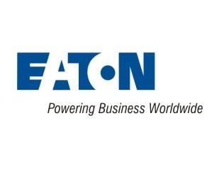 eaton_transmission logo