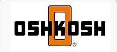 oshkosh truck logo