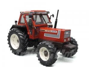 FiatAgri - Trucks, Tractor & Forklift Manual PDF, DTC