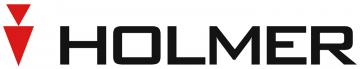 holmer logo