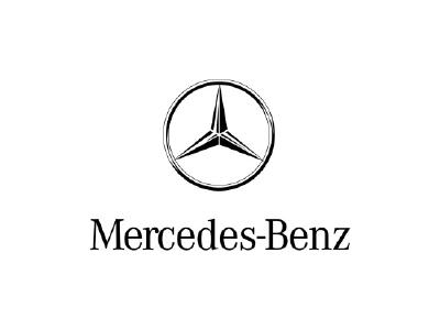 mercedes benz truck logo