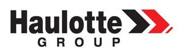Haulotte Group Logo