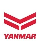 Yanmar Tractor logo