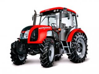 zetor 7045 workshop manual download