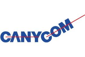 logo canycom