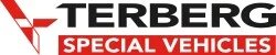 Terberg Special Vehicles logo