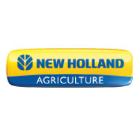 NEW HOLLAND logo