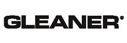 Gleaner Combine Logo