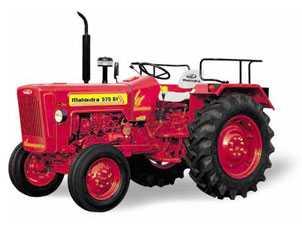 Mahindra - Trucks, Tractor & Forklift Manual PDF, DTC