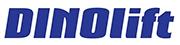 dino lift-logo