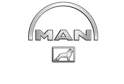 MAN - Trucks, Tractor & Forklift Manual PDF, DTC