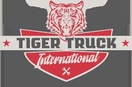 Tiger-Truck-logo