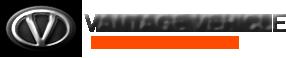 logo-vantage vehicle
