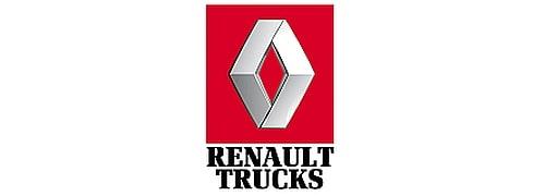 Renault Truck logo