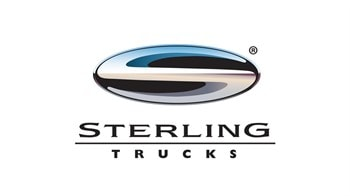 2001 sterling truck wiring schematic 2001 image schematic wiring diagram sterling truck wiring diagram and hernes on 2001 sterling truck wiring schematic