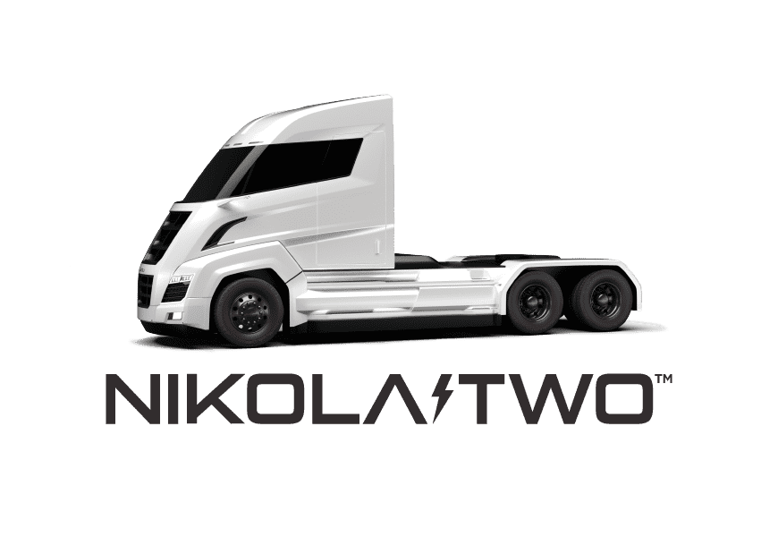 Truck - Trucks, Tractor & Forklift Manual PDF, DTC