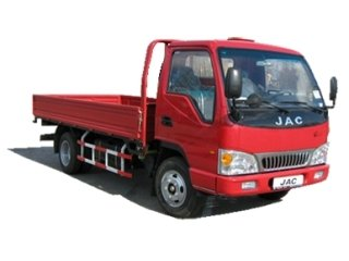 JAC HFC