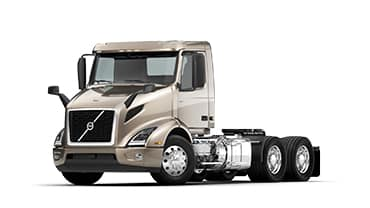 [FPER_4992]  VOLVO Fault Codes DTC - Trucks, Tractor & Forklift PDF Manual | Volvo Semi Truck Wiring Diagram Page Not Found Heavy |  | TRUCK Manuals