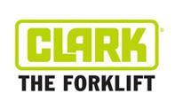 clark-forklift-logo