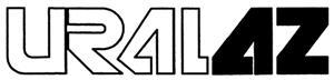 ural truck logo