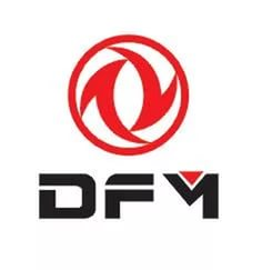 Dong Feng Logo