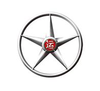 Dayun Trucks logo