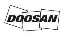 Doosan Fault Codes - Truck, Tractor & Forklift Manual PDF, DTC