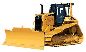 Caterpillar Fault Codes - Trucks, Tractor & Forklift Manual