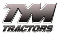TYM TRACTORS_logo