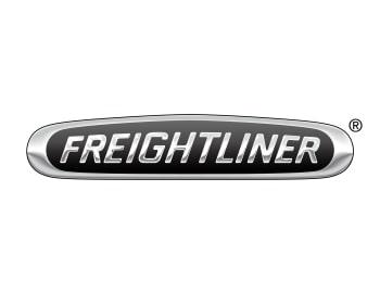Freightliner Trucks logo