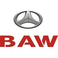 BAW Truck logo