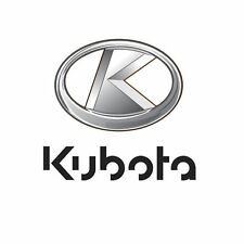 Image result for kubota logo