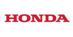 Honda Tractor logo