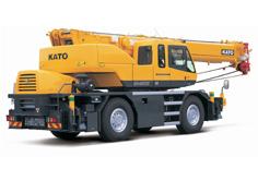 Kato SR-250R