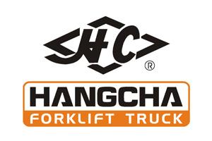 Hangcha logo