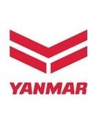 Yanmar - Trucks, Tractor & Forklift Manual PDF, DTC