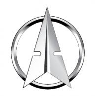 Beifang Benchi Nord Benz Logo
