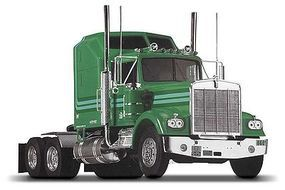 peterbilt 359 peterbilt manuals pdf truck, tractor & forklift manuals pdf Panasonic Wiring Harness Diagram at soozxer.org