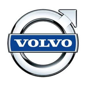volvo truck & tractor manuals pdf, wiring diagrams