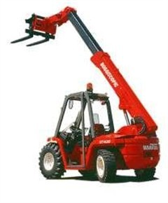Manitou - Truck, Tractor & Forklift Manual PDF, DTC on schematic for building, schematic for engine, schematic for solenoid, schematic for relay, schematic for parts, schematic for speakers, schematic for clutch, schematic for fittings, schematic for battery, schematic for electrical, schematic for power supply, schematic for transformer, schematic for cable, schematic for heater, schematic for air conditioning, schematic for pump, schematic for alternator, schematic for furnace, schematic for lamps, schematic for fuse,