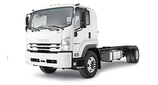 isuzu truck manuals pdf & wiring diagrams - truck, tractor, Wiring diagram