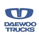 Daewoo - Trucks, Tractor & Forklift Manual PDF, DTC