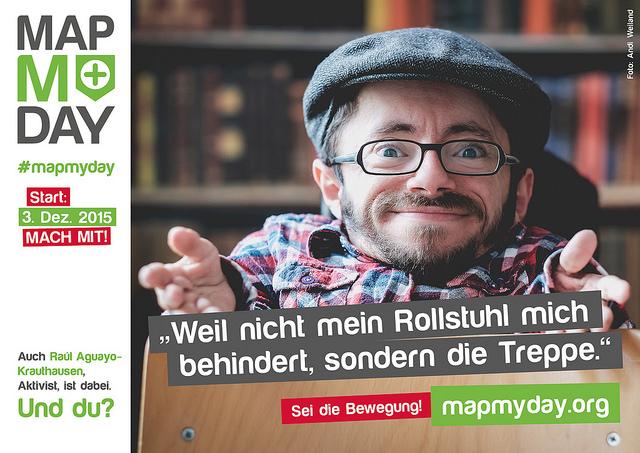 Bild Copyright: Sozialhelden e.V.