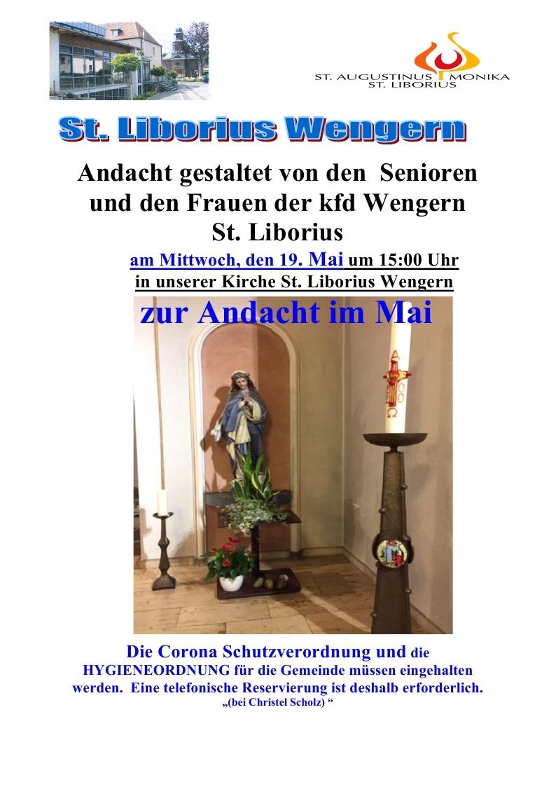 """""""Schaut hin""""  Leitwort zum Ökumenischen Kirchentag im Mai"""