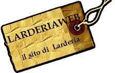 Visita il Sito di LarderiaWeb