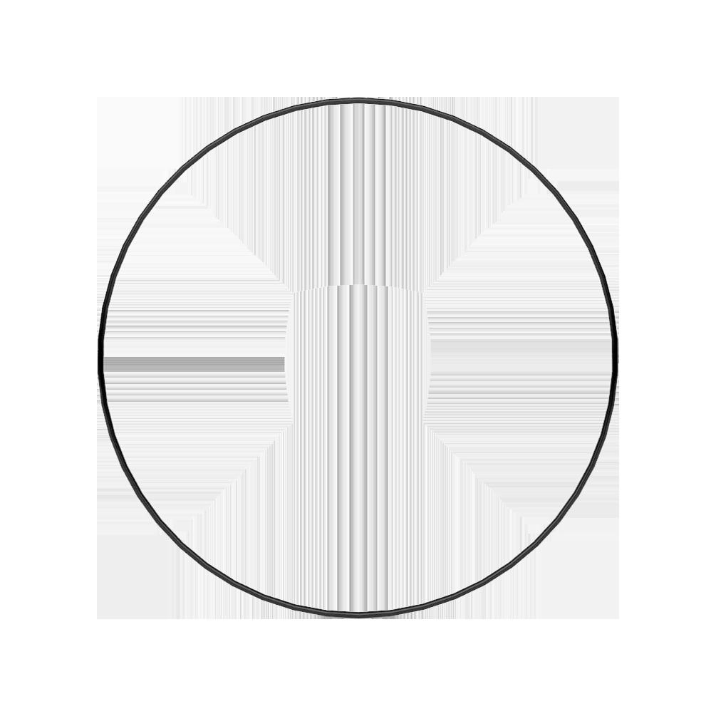 Accesorios - Anthiope Muebles