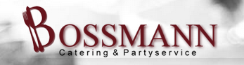 BOSSMANN Catering & Partyservice, Emmerich