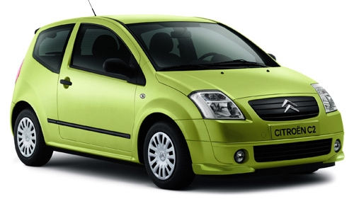 citroen c2 owner's, service repair manuals & workshop manuals, parts  catalog, wiring diagrams