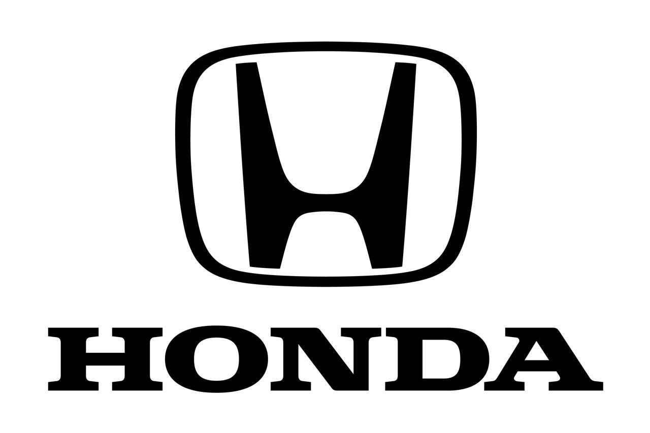 Honda Accord Wiring Diagram Pdf from image.jimcdn.com